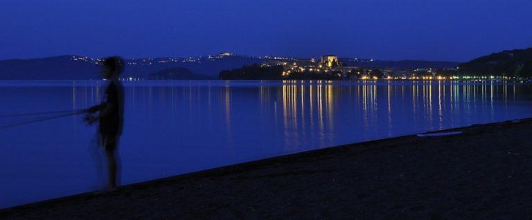 lake-650289_960_720